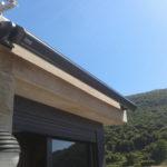 2012 06 15 11.44.22 santander torrelavega cantabria bilbao vizcaya
