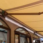 2012 08 28 12.50.55 santander torrelavega cantabria bilbao vizcaya