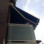 2012 09 01 11.15.06 santander torrelavega cantabria bilbao vizcaya
