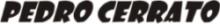 Logo Toldos Noja Pedro Cerrato Logo Movil E1566384916186 santander torrelavega cantabria bilbao vizcaya