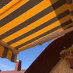 Thumbnail Img 2125 santander torrelavega cantabria bilbao vizcaya