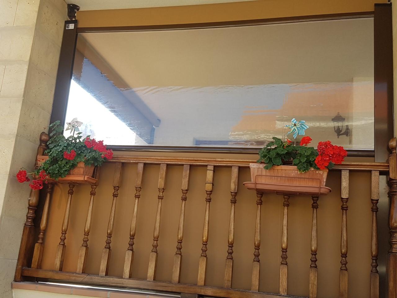 Thumbnail 20180918 131817 santander torrelavega cantabria bilbao vizcaya