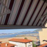 Thumbnail Img 2739 santander torrelavega cantabria bilbao vizcaya