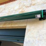 Img 20200207 Wa0010 (1) santander torrelavega cantabria bilbao vizcaya