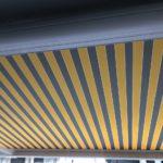 Thumbnail Img 3895 santander torrelavega cantabria bilbao vizcaya