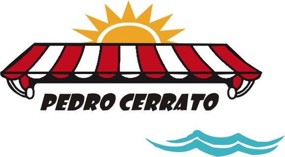 Logo Bueno (pequeño) santander torrelavega cantabria bilbao vizcaya
