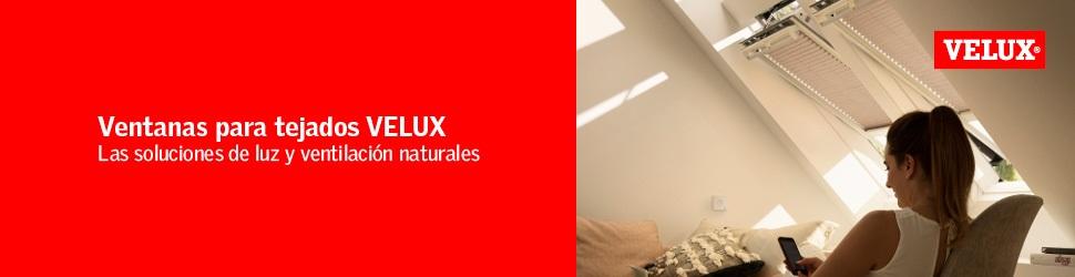 Bn Velux Rojo 970x250 santander torrelavega cantabria bilbao vizcaya