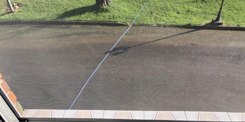 Thumbnail Img 3186 santander torrelavega cantabria bilbao vizcaya